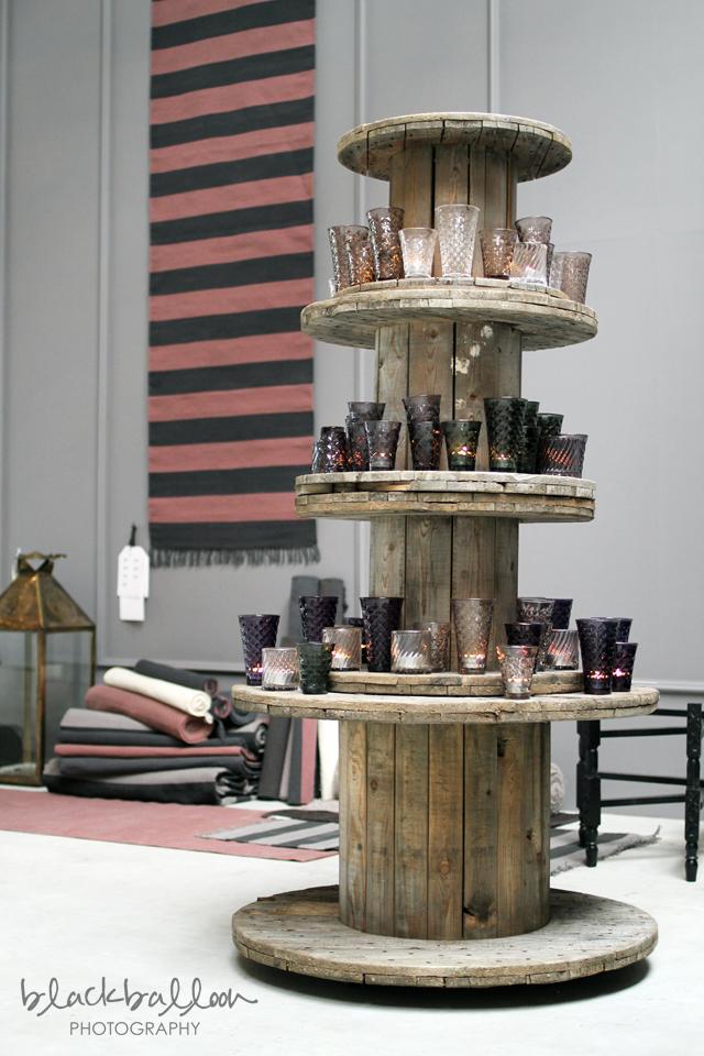 C mo hacer un mueble con una bobina industrial red for Como hacer una propuesta para un comedor industrial