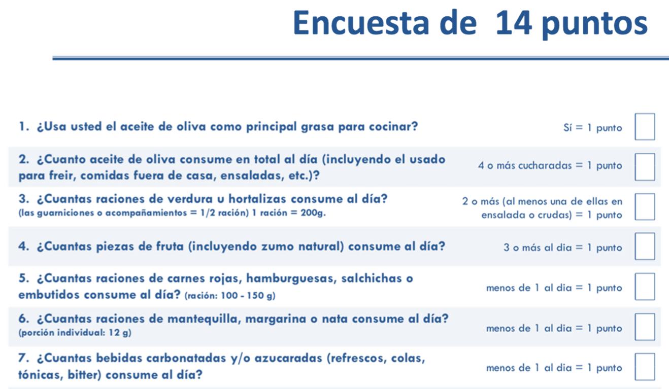 Salud familiar Vídeos de interés | Salud para todos - Blogs hoy.es