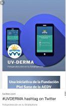 uv-derma