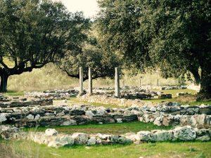 yacimiento-romano-monroy