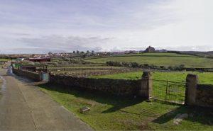 santiago-campo-ruta