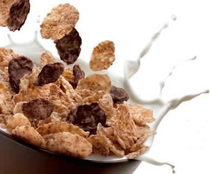 Expurgando cereales solita en c ceres blogs for Tazon cereales