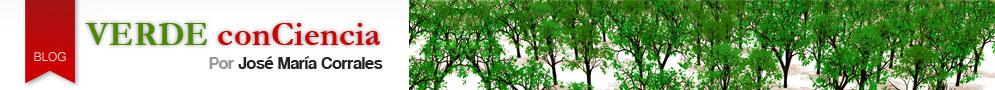 Verde conCiencia