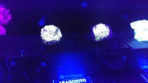 aragonito-cuevas-castan%cc%83ar