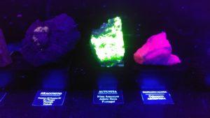 otros-minerales